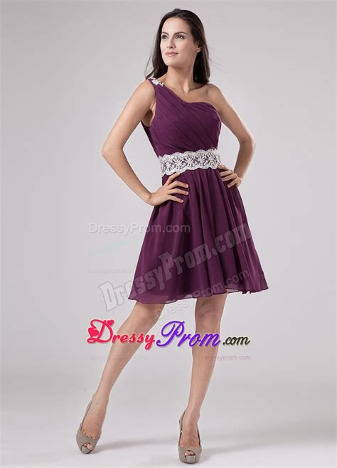 8th grade graduation dresses tumblr QckE   Dresses Trend