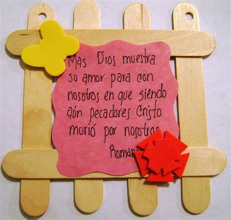 manualidades escuela dominical gratis imagui manualidades para ni 241 os cristianos gratis imagui