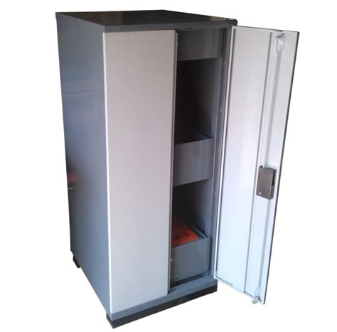 machine shop cabinet cnc tool cabinet manufacturer india