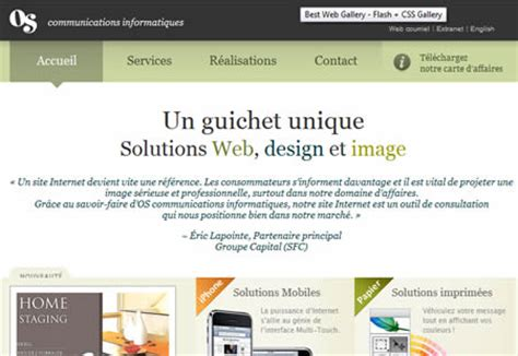 css layout best practices css layouts 40 tutorials tips demos and best practices