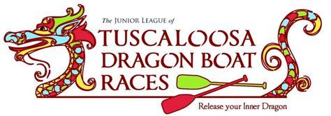 dragon boat racing information the junior league of tuscaloosa dragon boat races dragon