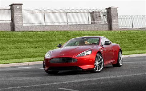 aston martin front 2013 aston martin db9 first test photo gallery motor trend