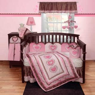 cheetah print baby bedding nursery print waterproof pvc vinyl diaper dl adult baby