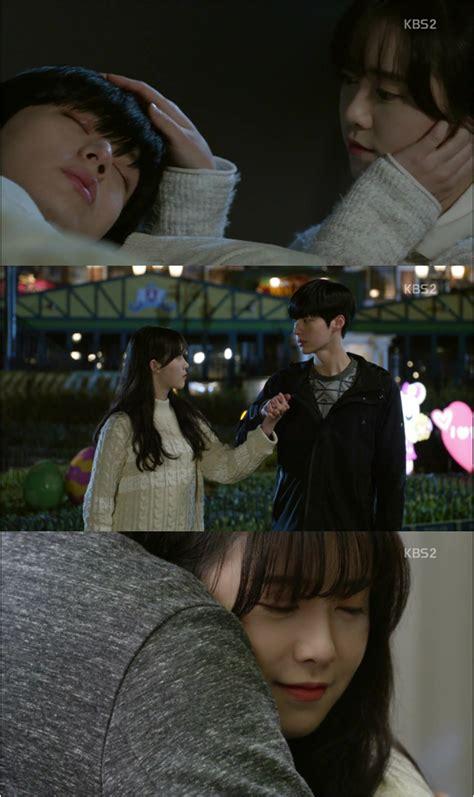 dramafire ep 15 blood enjoy korea with hui blood episode 15 review
