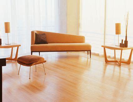 laminat vs vinyl vinyl vs laminate flooring which is best