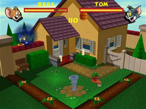tom and jerry game for pc free download full version tom and jerry 3d pc game free download download plus