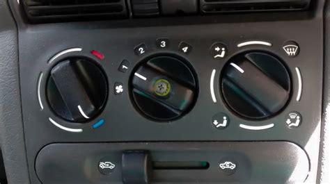 Auto Ohne Klimaanlage auto ohne klimaanlage k 252 hlen klimaanlage und heizung