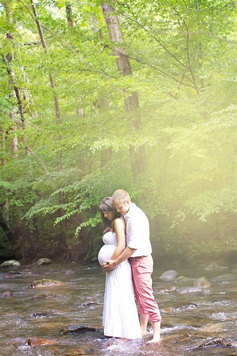beautiful outdoors beautiful outdoor maternity photos great inspire
