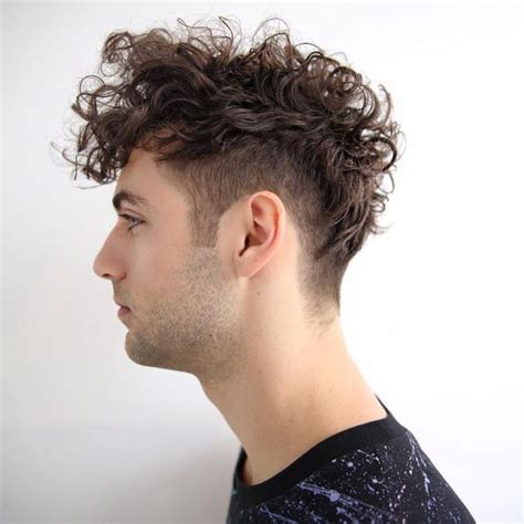 curly black mens hairstyles life style by modernstork com hairstyle for curly hair male 2017 life style by