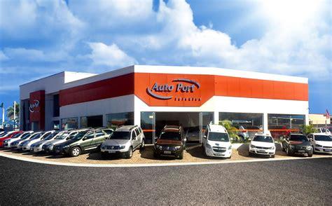 auto port auto port ve 237 culos novos e semi novos posse go