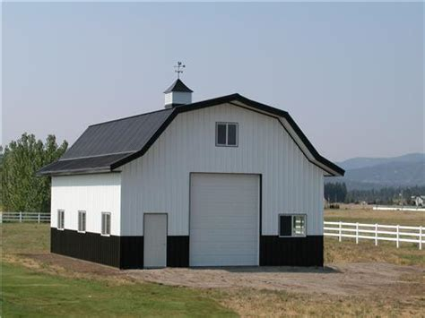 barn roof types gambrei barn roof styles and designs