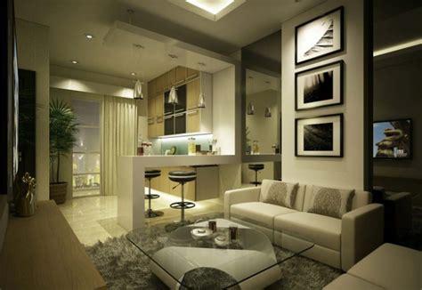 design interior apartemen minimalis harga interior apartemen 2 kamar interior design