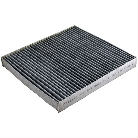 Jeep Filter Fram Cabin Air Filter New Jeep Grand Dodge