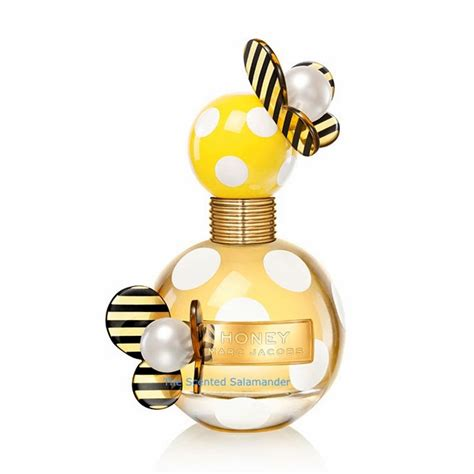 marc jacob honey  woman  indonesia perfume