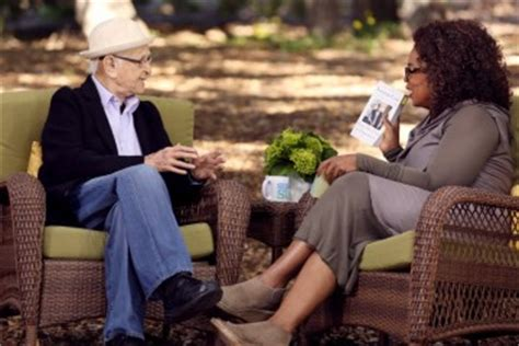 norman lear longevity norman lear laughter is the secret to my longevity