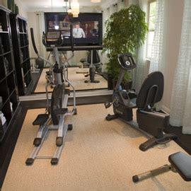 best bedroom workout building a home gym after gastric bypass or lap band in