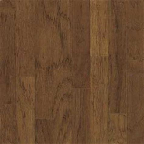 resilient flooring armstrong resilient flooring warranty