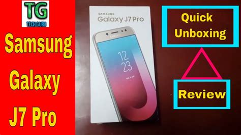 samsung galaxy  pro quick unboxingreviewsar valuecamera quality hindi youtube