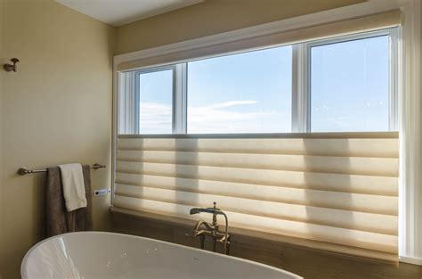 Blinds That Go Up Or blinds touch window coverings