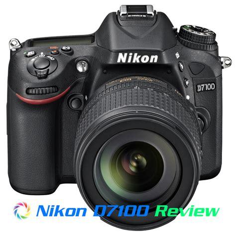 Antigores Nikon D7100 High Quality nikon d7100 review neocamera photoxels