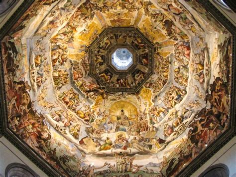 santa fiore tickets the duomo cathedral of florence italy