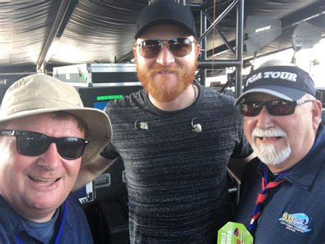 eric paslay 171 radio com eric paslay country artist band and radio photos