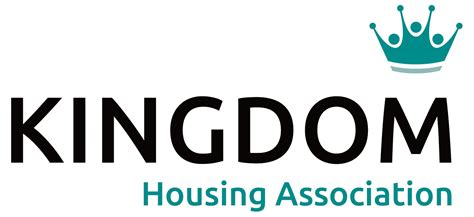 tournament housing new affordable housing development proposed for aberdour road in dunfermline