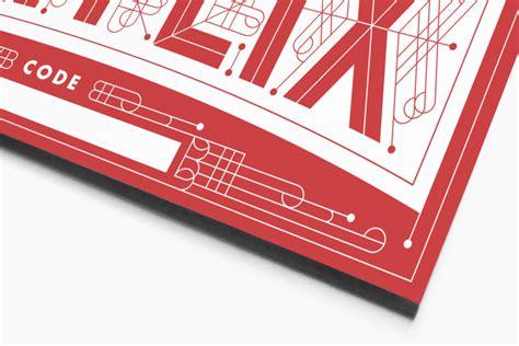Can I Buy A Netflix Gift Card Online - netflix gift card little rectangle