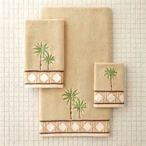 better homes and gardens bath towels better homes and gardens palm decorative bath towel