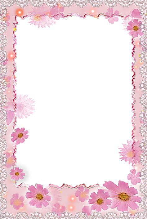 desain undangan frame foto gambar foto curan desain abc gambar frame undangan