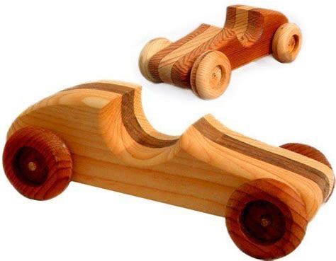 Handmade Wooden Cars - pin by miller on b is for baby