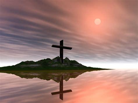 cross wallpaper pinterest christian cross download wallpaper add verse or text
