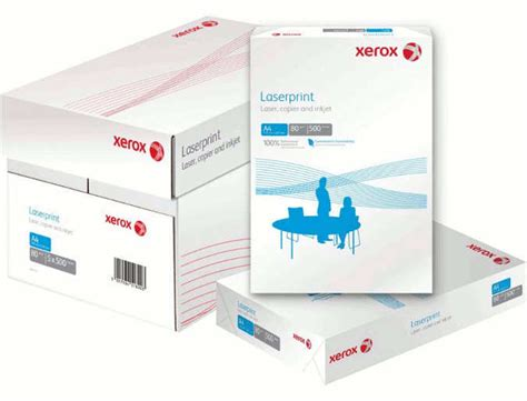 Xerox Templates Business Cards by Xerox Business Cards Paper Image Collections Card Design