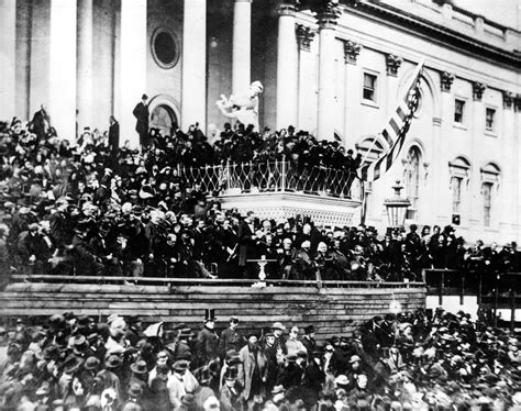 abe lincoln speech abraham lincoln s second inaugural address student handouts