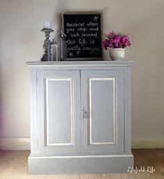 lilyfield sloan chalk paint inspiration furniture painting chalk paint on