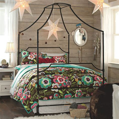 bohemian bedroom decorating ideas bohemian style bedroom decorating ideas royal furnish