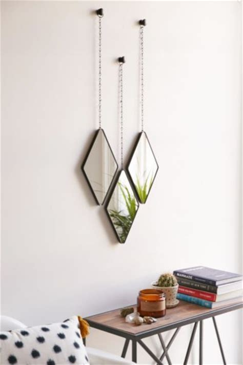 25 best ideas about mirrors on pinterest wall mirrors