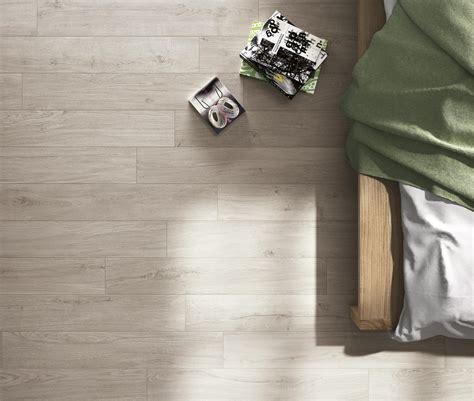 pavimenti ragno prezzi piastrelle effetto legno e parquet ragno