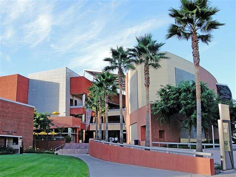 Csu Los Angeles Mba by California State Los Angeles Degree Programs