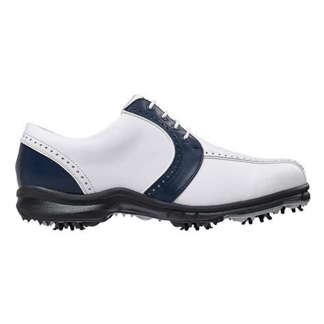 footjoy softjoy golf shoes 2014 golfonline