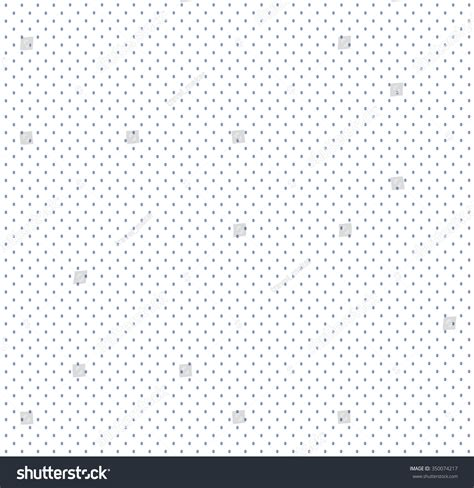 dot pattern for printing seamless vector pattern texture polka dots stock vector