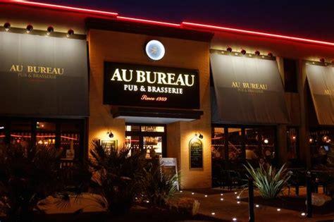 Au Bureau Lab 232 Ge Restaurant Avis Num 233 Ro De T 233 L 233 Phone Le Bureau Labege