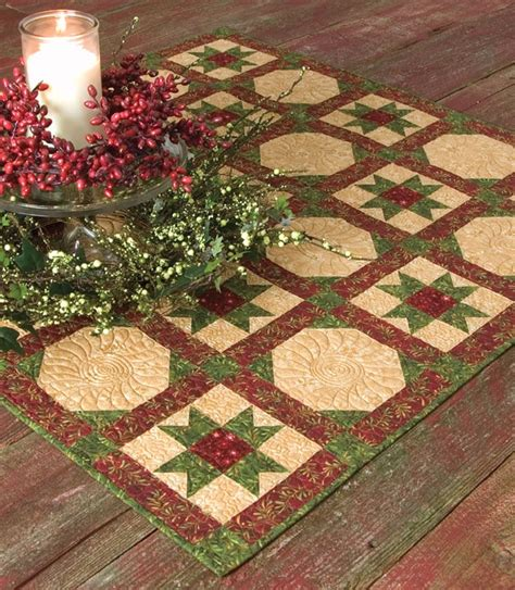 log cabin table ls 44 best quilt exles images on