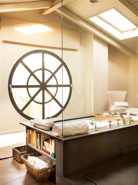 libro el supermercado con ventanas 10 librer 237 as pr 225 cticas y decorativas para toda la casa