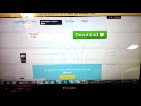 Harga Samsung Note 8 Bm for bb curve 96 handphone dan hp