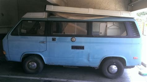 thesamba view topic mr cool s 1980 vanagon l cer