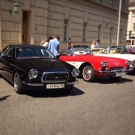 bmw vintage coupe bilenkin s vintage bmw 3 series based coupe looks even