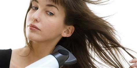Dryer Effects On Hair everything you wanted to about hair dryers