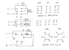 phase motor wiring diagrams on 9 lead 3 get phase free engine image for user manual