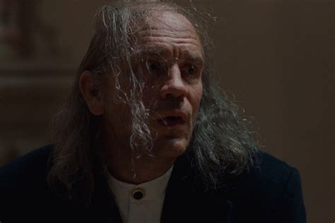 john malkovich on being john malkovich head wide open being john malkovich film comment